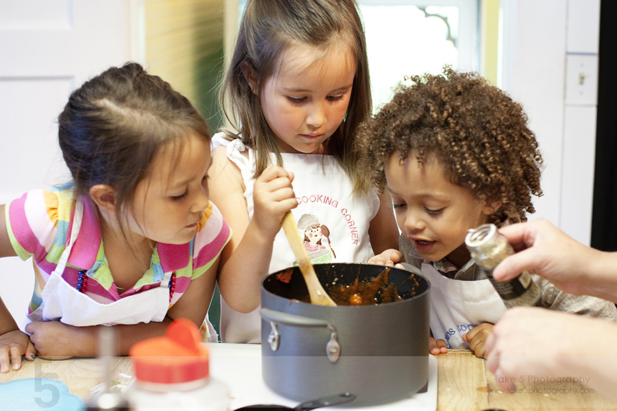 cooks children network Countycare is the no-cost managed care health plan that is accepted at over 130 locations throughout cook medical staff at the cook county health and hospitals.
