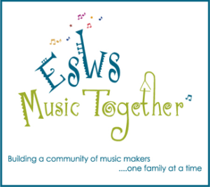 Sing Along! East Side West Side Music Together @ Hippo Playground at 91st Street